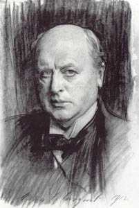 Henry james-2