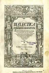 Biblioteca Digital del Patrimonio  Iberoamericano-2