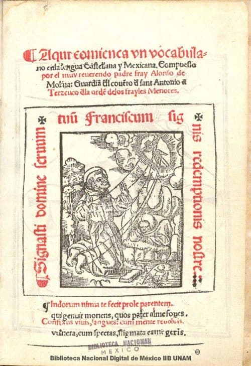 Biblioteca Digital del Patrimonio Iberoamericano-1