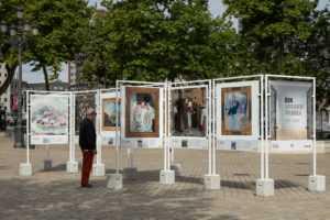 La Ruta del Arte-1-Museo bellas Artes