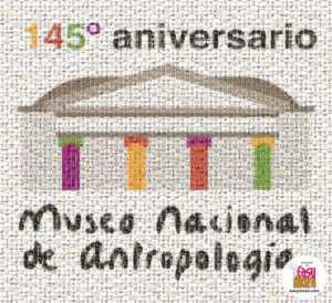 Mnaislado-Logo