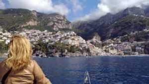 Destinos Turísticos Inteligentes- Culturviajes