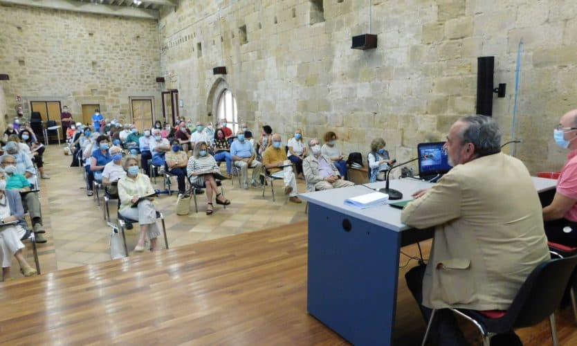 Monasterios medievales-1