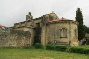 _Ferreira de Pantón_San Salvador y Santa María