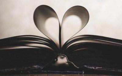 Área de Literatura comparada