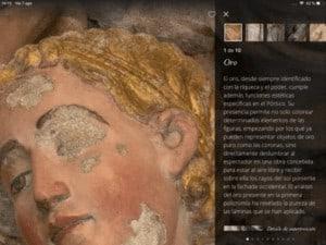 Storylines-5_App-Portico-de-la-Gloria