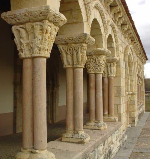 Extremadura castellana