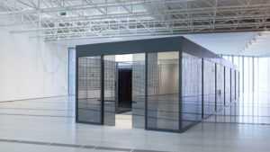 Arte y Arquitectura-Carsten Höller
