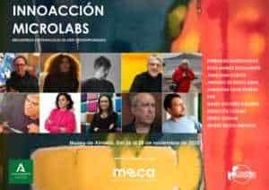 Innoacción Microlabs