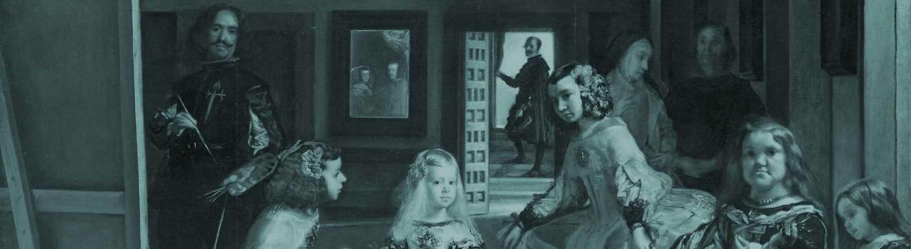 Velázquez-Calvo Serraller-conferencias prado museo bellas artes de bilbao