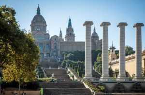 Cataluña-rutas culturales