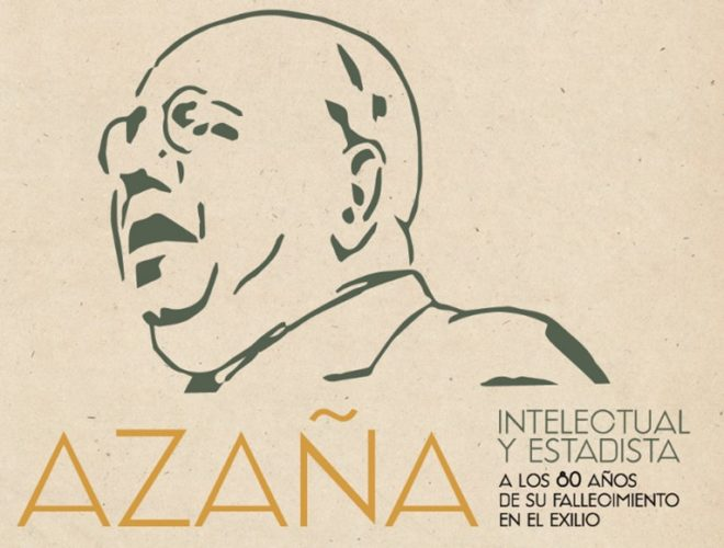 Manuel Azaña-BNE