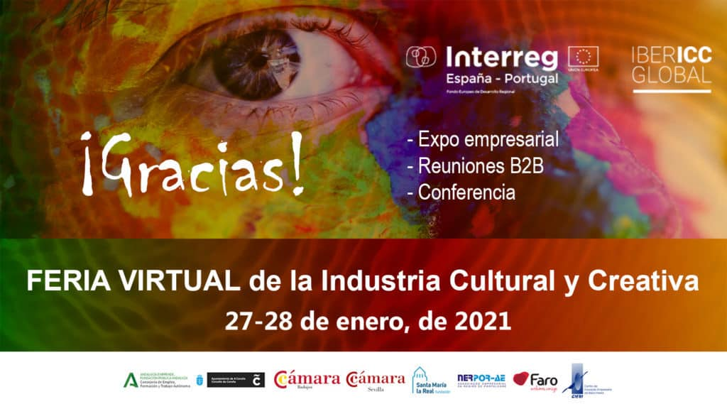 Ibericc Global-FSMRL