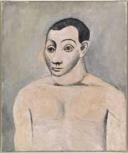 Picasso íbero-1