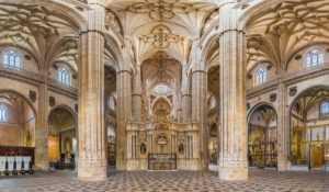Catedral nueva salamanca-1