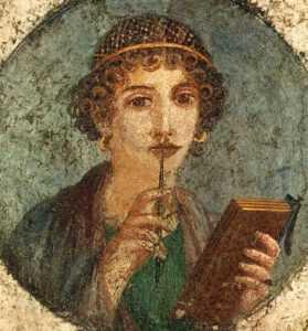 Mujeres en la Filosofía-Hiparquia
