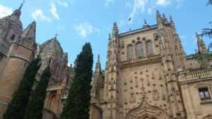 Salamanca-catedral-2