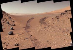 Marte Antropoceno- mcam-sol538-wb