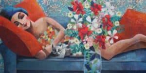 Red-pillows (1)-Didier Lourenço