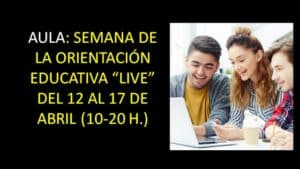 Aulaliveconnect21imagen(05 04 21)