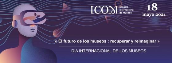 Día internacional de los museos-1