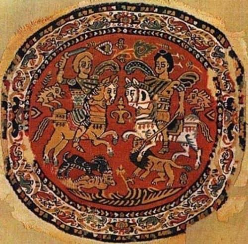 Cultura Copta