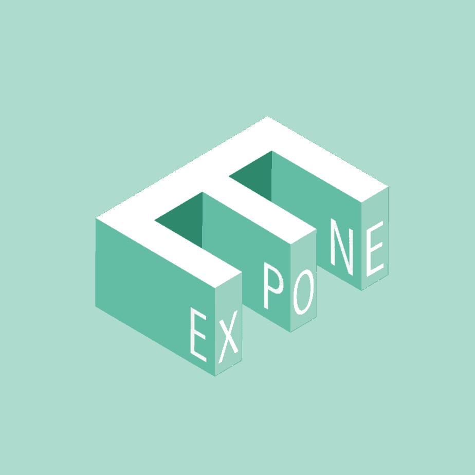 Premios expone