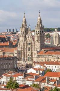 Santiago turismo -Proyecto Bodah