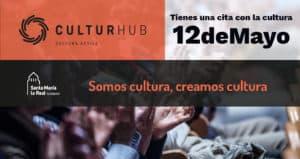 CulturHub