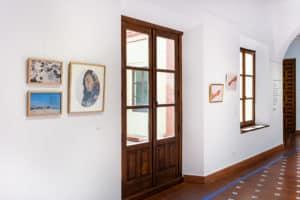 Silviaj esteban -Colectivo Fama