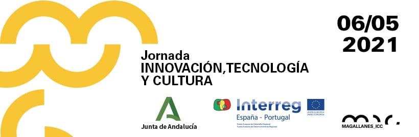 Jornada magallanes- Tecnología y Cultura