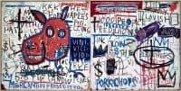 Basquiat jm man-from-naples 1982-200x101