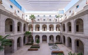 Miquel Barceló- Museo Picasso de Málaga