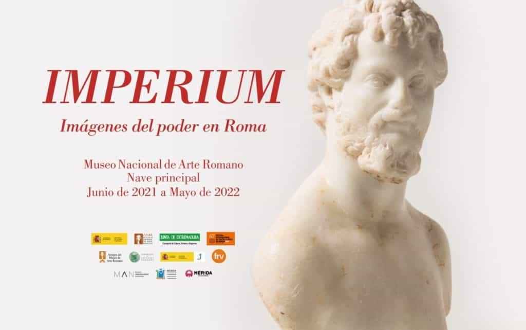 Poder en Roma-Imperium