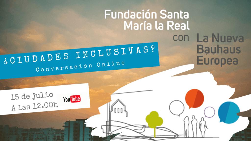 Fsmlr-conversacion-ciudades inclusivas