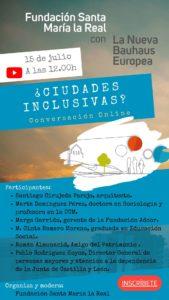 Fsmlr-conversacion-ciudades inclusivas-h