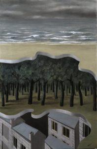 Magritte panorama popular 0