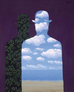Magritte alta sociedad 0