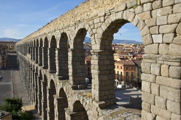 Hispania la conquista romana