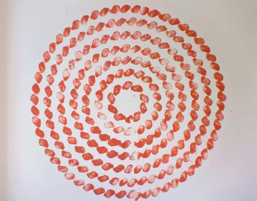Juan sánchez- Arte reciente