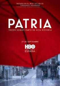 Patria4