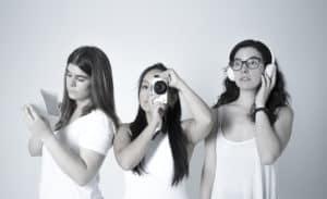 Estación recuerdo (un viaje inmersivo e interactivo por tu memoria)-producciones kepler Comunidad de Madrid- Surge Madrid en Otoño